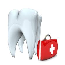 Urgence dentaire5